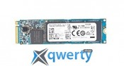 Toshiba 256GB M.2 2280 SSD NVMe PCIe (THNSN5256GPUK) OEM