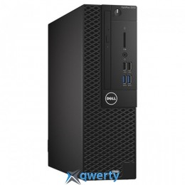 DELL OPTIPLEX 3050 (N009O3050SFF)