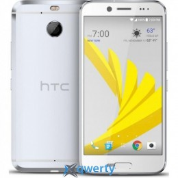 HTC 10 Evo 32GB (Silver White) EU