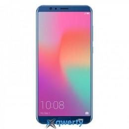 HUAWEI Honor V10 6/64GB Dual (Navy Blue) EU