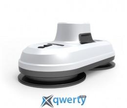 Mamibot W110