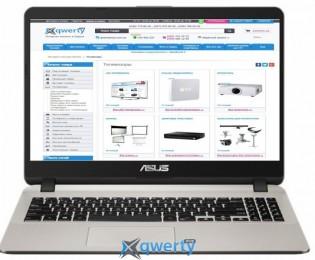 ASUS X507UB-EJ043 (90NB0HN1-M00520)