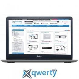 Dell Vostro 13 5370 (N122VN5370EMEA01_P) Gray