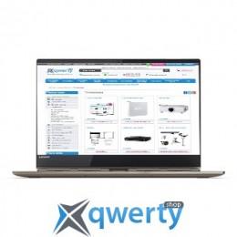 Dell Vostro 13 5370 (N122VN5370EMEA01_U) Gray