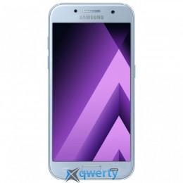 Samsung Galaxy A7 2017 Blue (SM-A720FZBD) EU