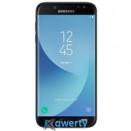 Samsung Galaxy J5 2017 Black (SM-J530FZKN) EU