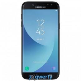 Samsung Galaxy J5 Pro (2017) 32Gb (Black) EU
