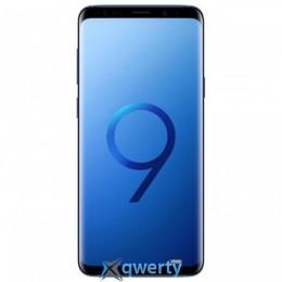 Samsung Galaxy S9 Plus SM-G965 256GB (Blue) EU