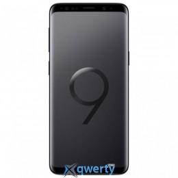 Samsung Galaxy S9 SM-G960 128GB (Black) EU