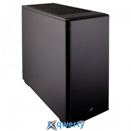 Corsair Carbide 270R Black (CC-9011106-WW)