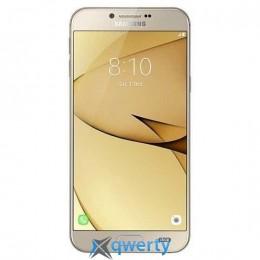 Samsung Galaxy A8 A810YZ 32Gb Dual (Gold) EU