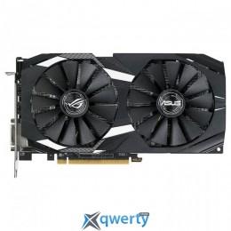 Asus Radeon RX 580 Dual 8GB GDDR5 (256bit) (1340/8000) (DVI, 2 x HDMI, 2 x DisplayPort) (DUAL-RX580-8G)