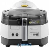 DeLonghi FH 1363/1 W MultiCooker