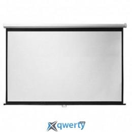 Экран подвесной, 4:3, 100