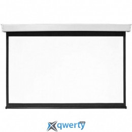 Экран подвесной моторизированный, 4:3, 200
