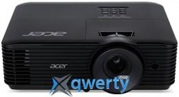Acer X128H (MR.JQ811.001)