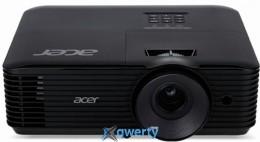 Acer X138WH (MR.JQ911.001)