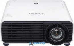 Canon XEED WUX500 (0071C003AB)