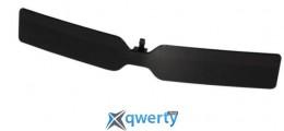 Черный затемнитель для Moverio BT-300 (V12H911W01)