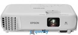 Epson EB-S05(V11H838040)