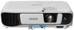 Epson EB-S41(V11H842040)