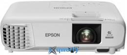 Epson EB-U05(V11H841040) купить в Одессе