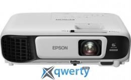 Epson EB-U42 (V11H846040)