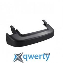 Epson Крышка портов IO ELPCC05B для TW9300(V12H003021)