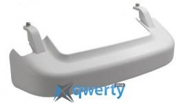Epson Крышка портов IO ELPCC05W для TW7300 (V12H003022)