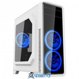GameMax G561 White