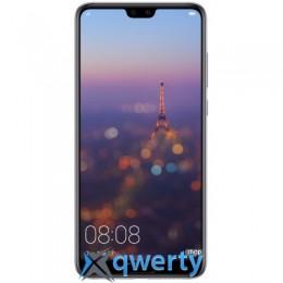 Huawei P20 Pro 6/128GB (Twilight) EU