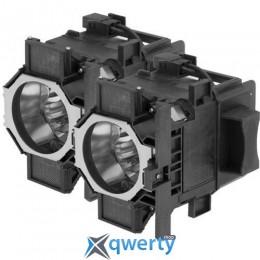 Лампа проектора Epson ELPLP51 (2 шт.) (V13H010L52)