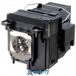Лампа проектора EPSON ELPLP91 (V13H010L91)