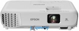 Epson EB-X05 (V11H839040)