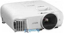 Epson EH-TW5650 (V11H852040) купить в Одессе