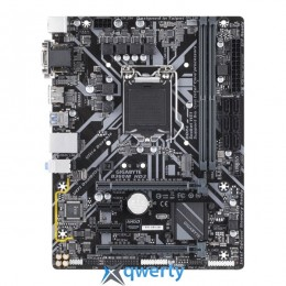 Gigabyte B360M HD3 (s1151, Intel B360, PCI-Ex16)