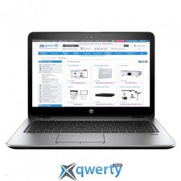 HP EliteBook 745 G3 (1NW36UT)