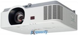 NEC P554U (60004329) купить в Одессе