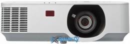 NEC P554W (60004330) купить в Одессе
