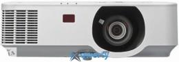 NEC P603X (60004331)