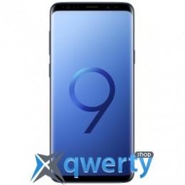 Samsung Galaxy S9+ SM-G965 64GB Blue EU