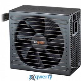 be quiet! Straight Power 10 700W (BN233)