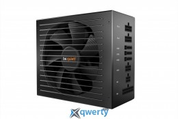 be quiet! Straight Power 11 450W (BN280)