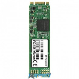 Transcend MTS800 32GB M.2 SATA MLC (TS32GMTS800S)