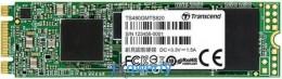 Transcend MTS820S 480GB M.2 SATA TLC (TS480GMTS820S)