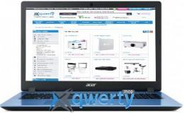 Acer Aspire 3 A315-51-31C (NX.GS6EU.020)