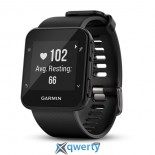 Garmin Forerunner 35 GPS EU Black (010-01689-10)