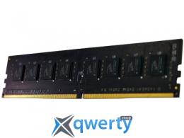 Geil DDR4-2400 8GB PC4-19200 (GN48GB2400C17S)