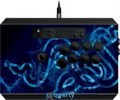 RAZER Panthera Arcade Stick for PS4 (RZ06-01690100-R3G1)