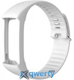 Сменный браслет для POLAR A360 Wristband размер L White (91057468)